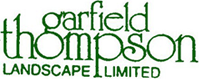 Garfield Thompson. Landscape limited